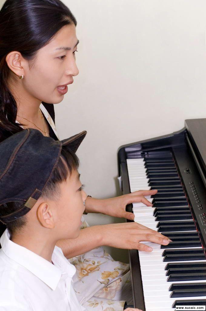 太迟钢琴简谱数字