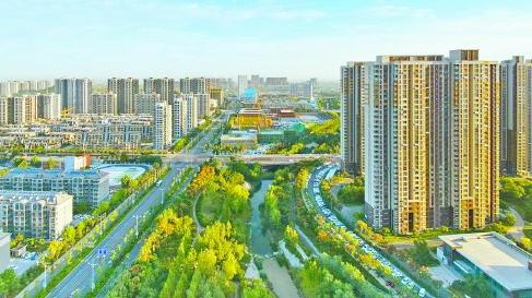 ji南:借zhuguo家战略,向东如何再挖qian?