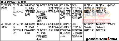 电路 电路图 电子 原理图 500_174